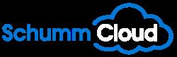 Schumm Cloud